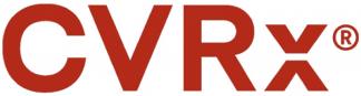CVRx, Inc. ECM- Jun21