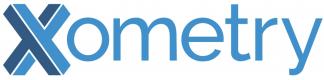 Xometry ECM- Jun21