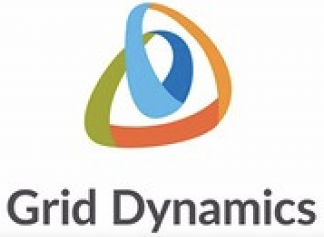 Grid Dynamics Holdings ECM- Jul21