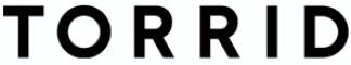 Torrid Holdings ECM- Jul21
