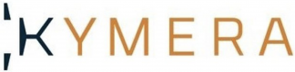 Kymera Therapeutics ECM- Jul21