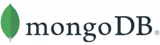 MongoDB ECM-Jun21