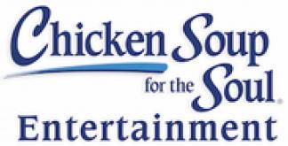 Chicken Soup for the Soul Entertainment ECM- Jul21