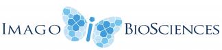 Imago BioSciences ECM- Jul21