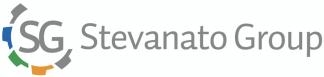 Stevanato Group ECM- Jul21