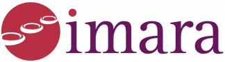 IMARA ECM- Jul21