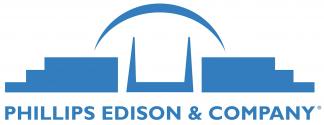 Phillips Edison & Company ECM- Jul21