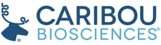 Caribou Biosciences ECM- Jul21