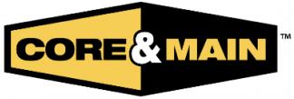 Core & Main ECM- Jul21