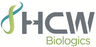 HCW Biologics ECM- Jul21