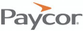 Paycor HCM ECM- Jul21