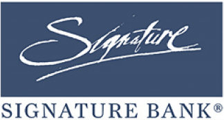 Signature Bank ECM- Jul21