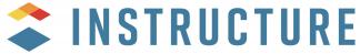 Instructure Holdings ECM- Jul21