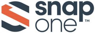 Snap One Holdings Corp ECM- Jul21