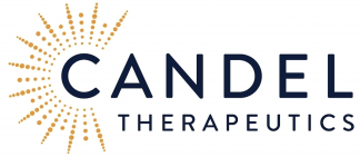 Candel Therapeutics ECM- Jul21