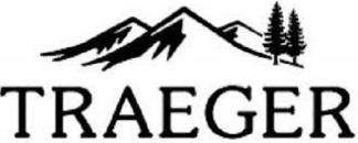 Traeger Grills ECM- Jul21