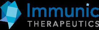 Immunic ECM- Jul21
