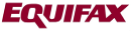 Equifax Aug-21