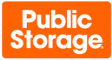 Public Storage Aug-21