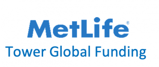 MetLife Tower Global Funding