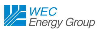 WEC ABS May-21