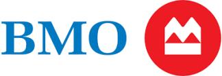 BMO CMBS Aug-21