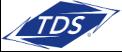TDS Apr-21