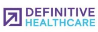 Definitive Healthcare Sept 2021