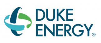 Duke Energy Sept 2021
